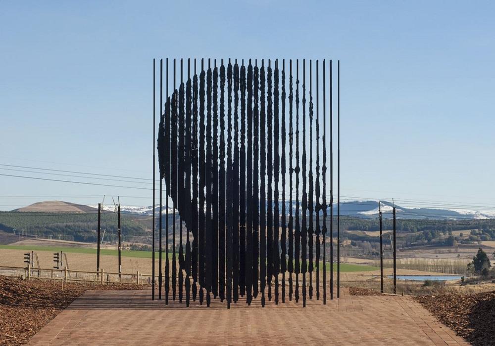 sito di incontri in KwaZulu Natal siti di incontri con la maggior parte dei profili falsi